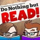 nothing to read